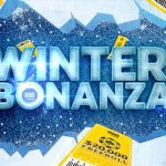 Win Your Share of the $800,000 Winter Bonanza at 888Poker