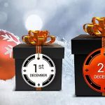 Where to Find the Best Christmas Poker Promotions