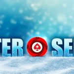 PokerStars Announce $40 Million Winter Series