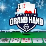 888Poker Re-Running Popular Grand Hand Promotion