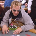 Phil Laak Wins First WSOP Bracelet