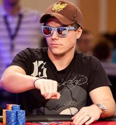 Micheal Eiler wins 2010 PokerStars EPT Vienna