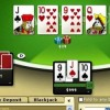Double Hold'em at PartyPoker