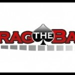 DragTheBar.com Announce Four New Coaches