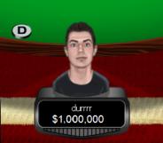 Durrrr Challenge Update: Durrrr wins $32k from Jungleman12