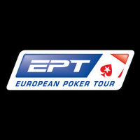 Daniel Negreanu Enters EPT Vienna Day 4 Second