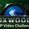 WPT Foxwoods Challenge