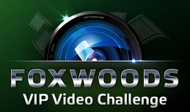 WPT Foxwoods YouTube VIP Challenge Winners Announced