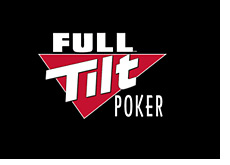 zeko1985 Wins $220,000 Using Poker Bot on Full Tilt Poker