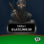 Isildur1 To Sign Poker Room Sponsorship Deal?