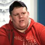 Dwayne Johnstone Jailed for Jason Potter Robbery