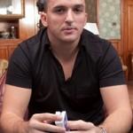 Toni Judet Joins PokerStars as Team PokerStars Pro