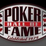 Dan Harrington and Erik Seidel Chosen for Poker Hall of Fame 2010