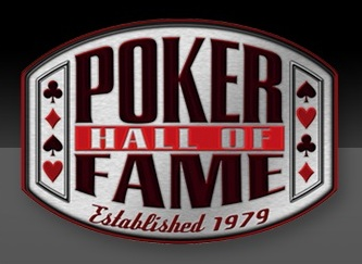 Dan Harrington and Erik Seidel Chosen for Poker Hall of Fame 2010