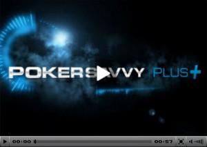 PokerSavvy Plus