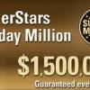 SHIPP ITT Wins Sunday Million