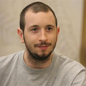 Brian 'tassarast' Rast joins Poker VT