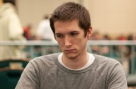Randal Flowers Wins 2010 World Poker Tour Festa al Lago