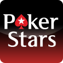 PokerStars Signs Deal with FOXSports.com