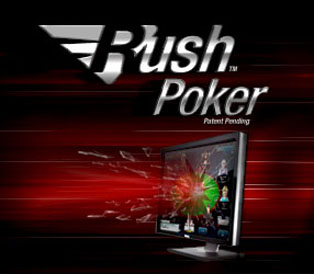 Full Tilt Beta Testing Rush Poker Mobile for Android Phones