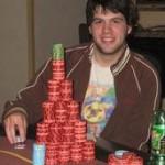 Sauce123 Wins $392k, joeysweetp Loses $296k on PokerStars