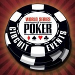 Chris Johnson Wins WSOP-C at Caesars Palace