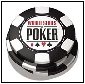 Amir Lehavot Wins WSOP 2011 $10,000 Pot-Limit Hold'em