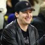 Phil Hellmuth Absent From UB.com Branding