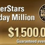 Zareta wins PokerStars Sunday Million 31/10/10