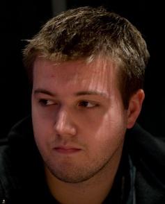 Peter Jetten