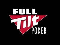 Full Tilt Poker Deal Could Be Agreed Next Week
