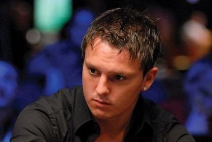 Sam Trickett wins $100,000 Challenge event