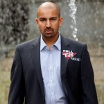 Full Tilt Poker Sign Mindset Coach Sam Chauhan