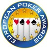European Poker Awards 2011