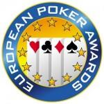 2011 European Poker Awards Winners Announced