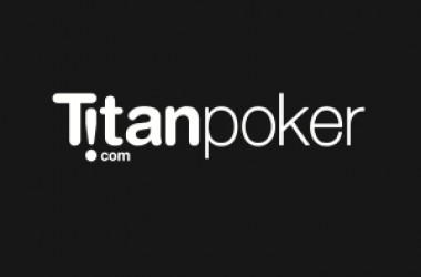 Titan Poker Promotions February 2011