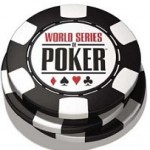 WSOP Europe Schedule 2011 Announced
