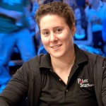NAPT Mohegan Sun: Selbst Leads At End of Day 3