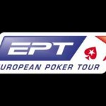 EPT Grand Final Day 2: Nergard Leads And Thorsson Makes Comeback