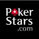 PokerStars Statement On Suspended Full Tilt Poker License