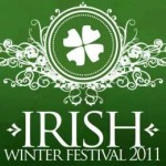 Poker site PaddyPower Announces Irish Winter Festival Schedule