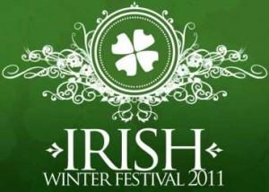 Irish Winter Festival 2011