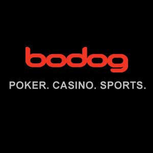 Bodog founder Calvin Ayre Reckons Black Friday Was a Necessary Evil