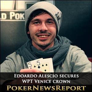 Edoardo Alescio