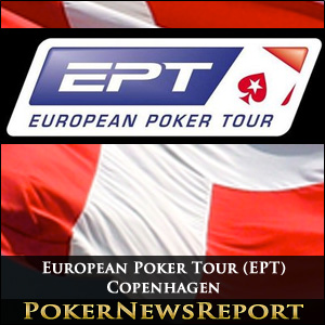 2012-european-poker-tour-copenhagen