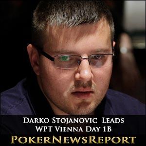 Darko Stojanovic