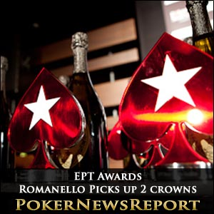 EPT Awards