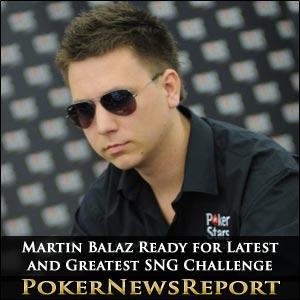 Martin Balaz
