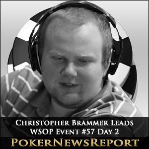 Christopher Brammer