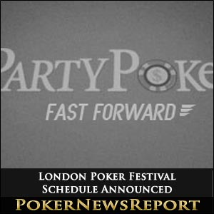 fast-forward-party-poker